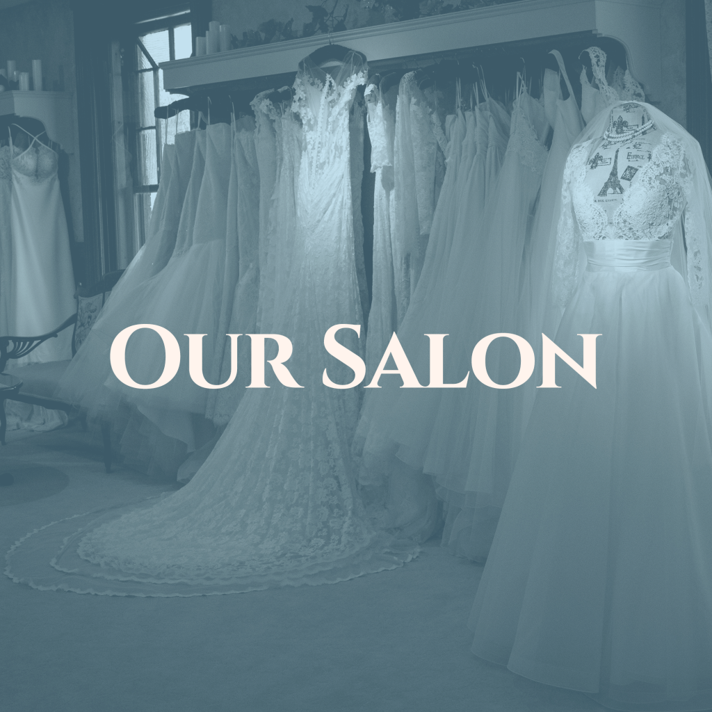 click to learn more about something bleu bridal salon in saratoga springs